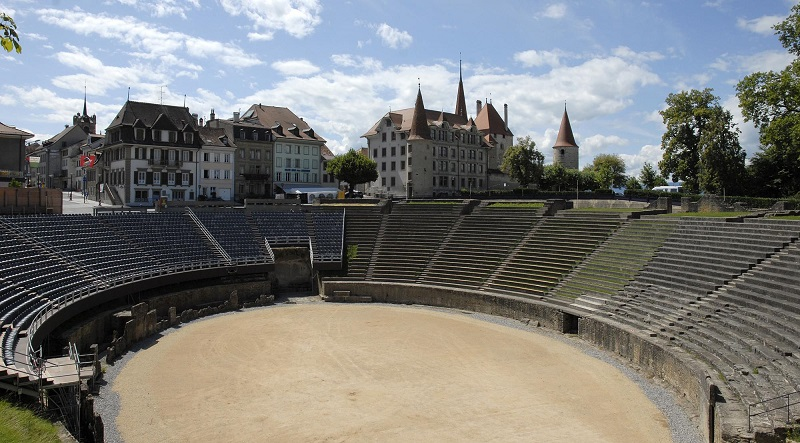 hinh-anh-Roman-amphitheatre-Avenches-800