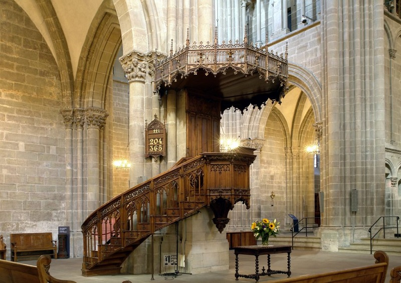 Du lich Thuy Sy-St.-Pierre-Cathedral-Geneva 800
