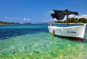 Cham Islands, 1 day, daily departure