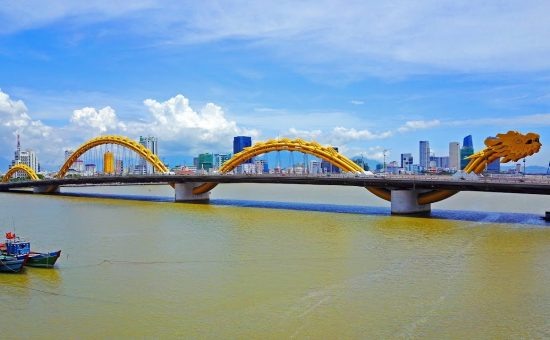 Da Nang City Tour, daily departure