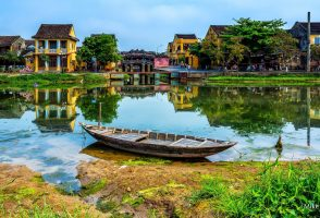 Vietnam Essential Tour – 7 Days, Private tour at least for 2.